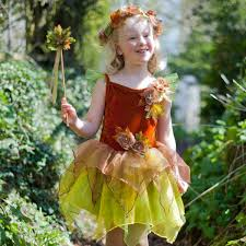 Fawn Fairy Halloween Costume 74 Halloween Costumes Images Halloween