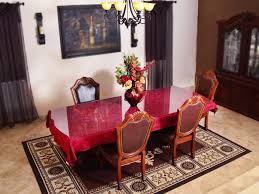 virtual tour experience ibogaine the dining room where guests enjoy amazing professionally cooked meals