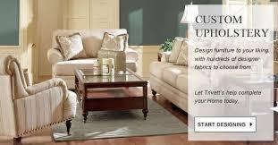 best deals for buying matress on black friday in reston furniture store fredericksburg va trivett u0027s furniture find