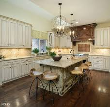 kitchen room 2017 varnished wood floor tile varnished wood