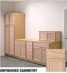 unfinished kitchen furniture home depot unfinished kitchen cabinets fancy ideas 9 furniture