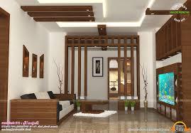 kerala home design and interior seven shocking facts about kerala home design interior living room