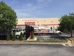 costco open for thanksgiving the costco connoisseur have you been to a costco business center