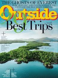 wilderness travel awards wilderness travel