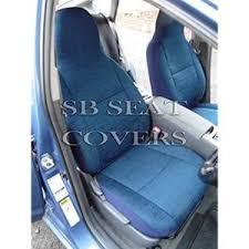 house de siege house de siege auto bleu achat vente house de siege auto bleu