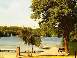 Schlafzimmerm El Aus Polen Resort Mundi Park łagów Polen Lagow Booking Com