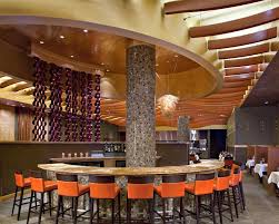 Restaurant Decor Ideas by Creative Mexican Restaurant Decoration Ideas Decor Color Ideas