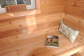 Sauna Floor Plans by Tips To Think About For Your Own Authentic Sauna Build Saunatimes