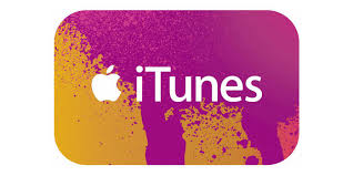 itunes gift card 9to5toys