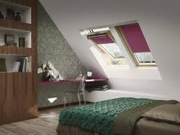 window blinds and shutters glasgow scotland velux blinds