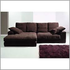 Sectional Sofas Overstock Comfy Sectional Sofa Really Encourage Sectional Sofas Overstock
