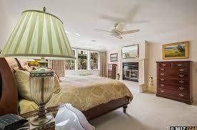 Blackhawk Bedroom Furniture by 5078 Blackhawk Dr Danville Ca 94506 Mls 40799157 Coldwell Banker