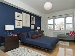 How Decorate My Home Bedroom Color Scheme Ideas Decorate My House Cool Bedroom Scheme