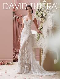 gorgeous wedding dresses gorgeous wedding dresses by david tutera for mon cheri