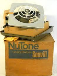 mercury fan cincinnati ohio kitchen exhaust fans wall mounted exhaust fan in kitchen 220 volt