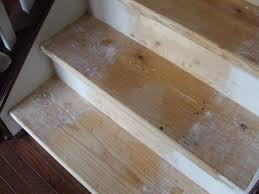 130 best painted stairs images on pinterest painted stairs
