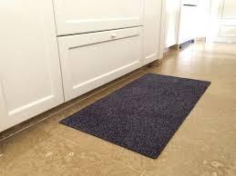 kitchen carpet ideas kitchen backsplashes inspiring kitchen carpet ideas comfort mat