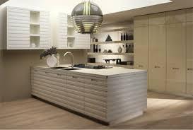 contemporary kitchen from salvarani cucine grande cuisine kitchen