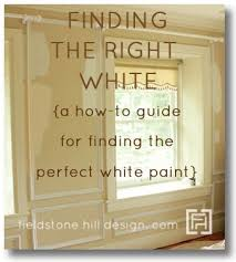 194 best finding painting tips images on pinterest diy painting