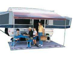 Rv Retractable Awnings Awnings For Rvs Camper Trailers Motor Homes Retractable Awning