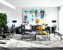 large living room wall art living room wall art decorating a large living room wall modern