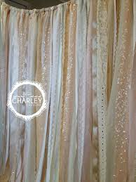 wedding backdrop name design best 25 fabric backdrop ideas on diy wedding arbor