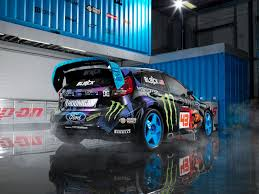 hoonigan cars wallpaper ken block 2014 desktop cars wallpapers pinterest car