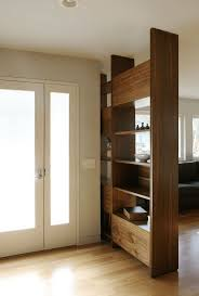 bookcase room dividers 54 best room dividers images on pinterest room dividers