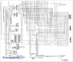 wiring diagram for john deere l120 mower the with d140 gooddy org