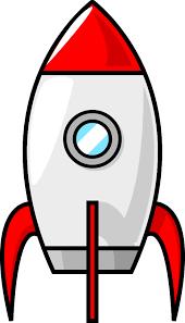 purzen moon rocket christmas xmas copy electronics toy coloring