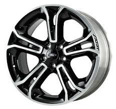 ford explorer sport wheels 20 ford explorer sport black wheel factory original oem 2014