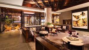 hotels in manhattan nyc kimpton hotel eventi