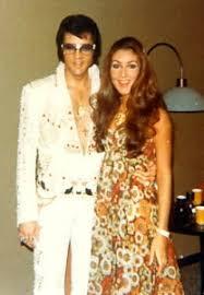 Elvis Priscilla Presley Halloween Costumes Elvis Girlfriends Elvis Dated Elvis Presley