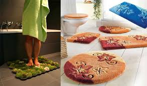 bathroom rug ideas bathroom rugs bathrooms decor ideas accessories
