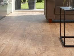 tf andrew floors flooring store installation