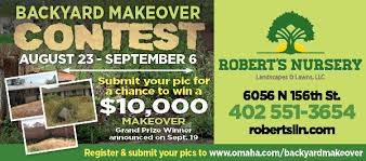 Backyard Makeover Sweepstakes by 122 Prize Ideas For Every Contest On Your Calendar Second Street Lab