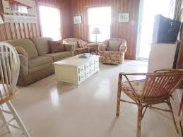 True Homes Design Center Kernersville by Henson Bryant Real Estate