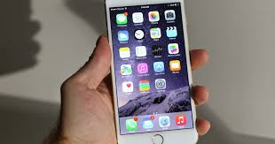 Telus Black Friday Iphone 6 6 Plus Various Top 10 Things About Iphone 6 Top 10 Which One Is The Best