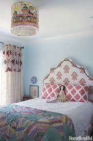 12 best kids room paint colors children u0027s bedroom paint shade ideas