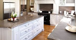 Made To Order Kitchen Cabinets Beautiful Custom Made Kitchen Cabinets Miami Tags Kitchen