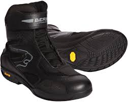 motorcycle boots store bering motorcycle boots touring new york store bering motorcycle