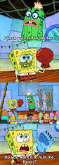 Lsu Union Help Desk by 22 Times Spongebob Squarepants Perfectly Described Lsu