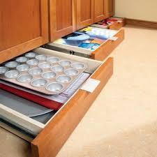 inside kitchen cabinets ideas update your kitchen cabinets 13 stylish interior ideas