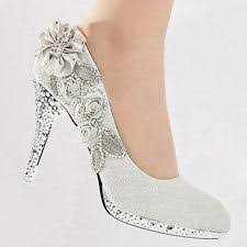 wedding shoes size 11 white wedding shoes for the wedding corners
