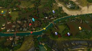 democracy 3 strategy guide the sims 3 dragon valley world info collectibles u0026 baby dragons