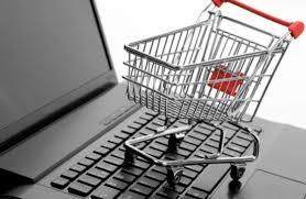 كيفية اشهار مواقع التجارة الالكترونية