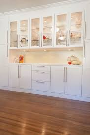 s u0026fe custom dining room cabinet traditional los angeles by