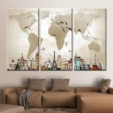 multi canvas art sets promotion shop for promotional multi canvas