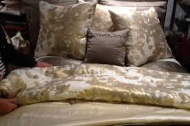 linens home interiors furniture and design store cedar falls iowa