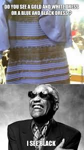 Black Girl Wedding Dress Meme - black girl wedding dress meme gown and dress gallery